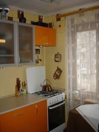 кухня недорогой ремонт