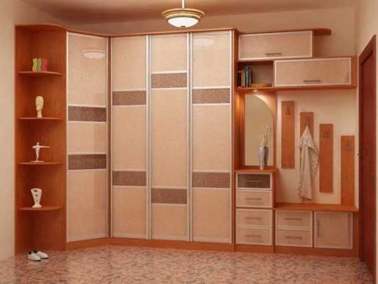 Чем выгодна мебель по индивидуальным проектам