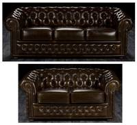 divan_chesterfield_f_dv_big