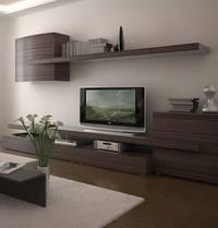 stili-interera-minimalizm