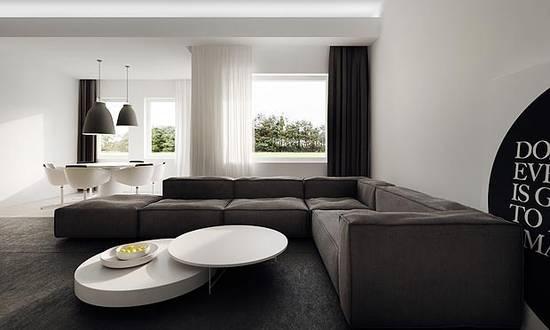 interer-minimalizm23