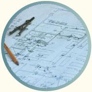 разработка документации сноса зданий