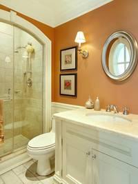 traditional-bathroom_002