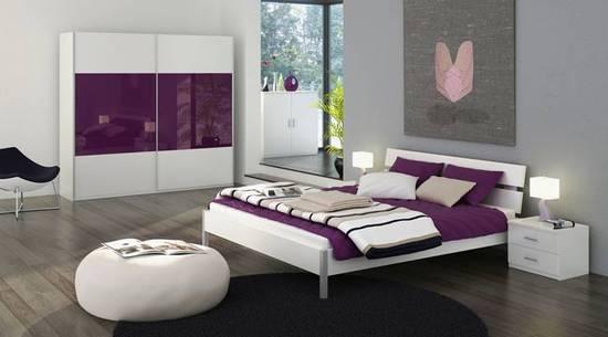 спальня мебель