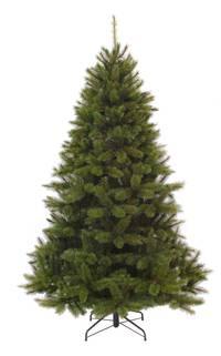 елка искусственнва