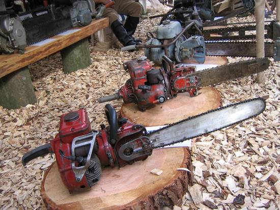 Dolmar_Chainsaws_8805