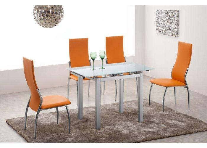 выбрать стулья для кухни