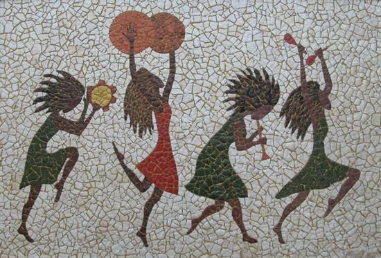 6-mozaika