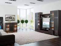 Мебель в Красноярске