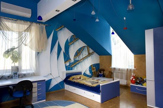 morskoy-stil-v-interere
