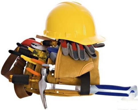 instrument_elektrika