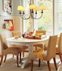 wicker-furniture-indoor-01