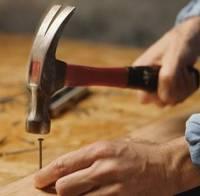 Самые необходимые слесарные инструменты, которые должны быть в каждом доме
