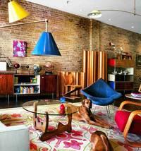 loft-style1