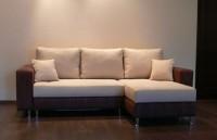 Диван и мебель