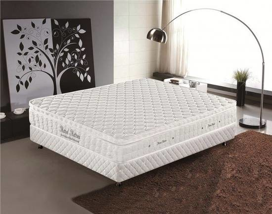 1349777257Memory-Foam-and-Spring-Mattress1-1024x805