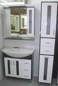 мебель ванная