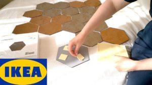 Виды отделочной плитки по ее составу и качеству