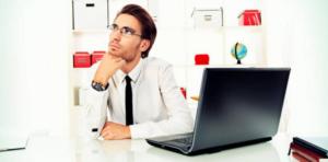 Преимущества заработка в интернете от SMOSERVICE