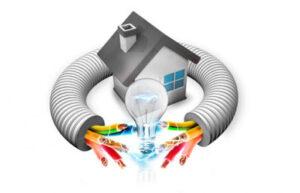 Преимущества интернет — магазина электрики
