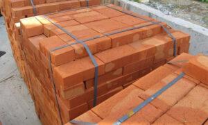 Преимущества использования кирпича в строительстве