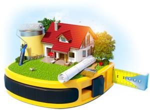 Интернет-магазин строительных материалов КУБ