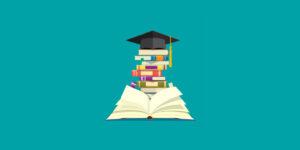 Виды высшего образования