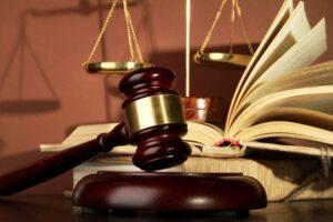 Преимущества обращения к юристу