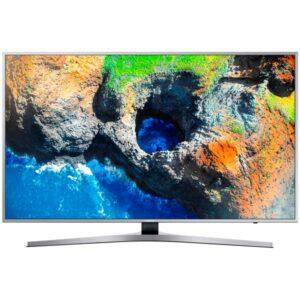 Преимущества samsung телевизоры UHD