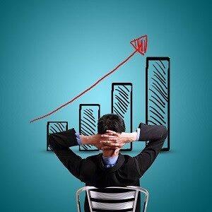 Как завышенные ожидания влияют на успех