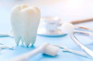 Лечение зубов в частной стоматологии