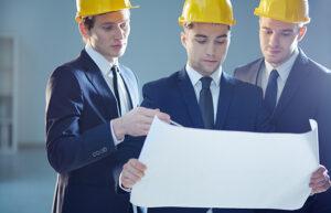 Аутсорсинг строительного персонала